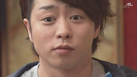 110716嵐にしやがれ[22-49-01].JPG