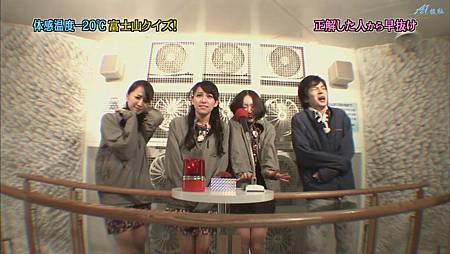 ひみつの嵐ちゃん!2011.07.21[20-42-40].JPG