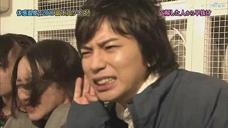 ひみつの嵐ちゃん!2011.07.21[20-42-56].JPG