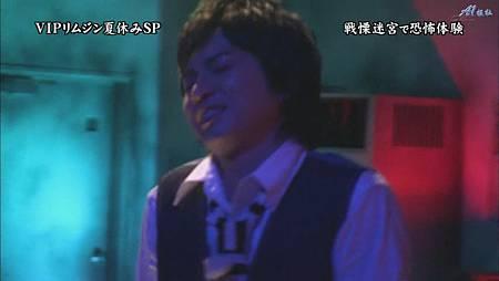 ひみつの嵐ちゃん!2011.07.21[20-46-35].JPG