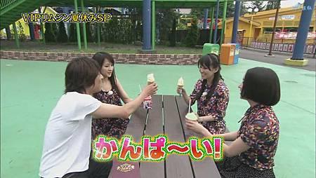 ひみつの嵐ちゃん!2011.07.21[20-50-13].JPG