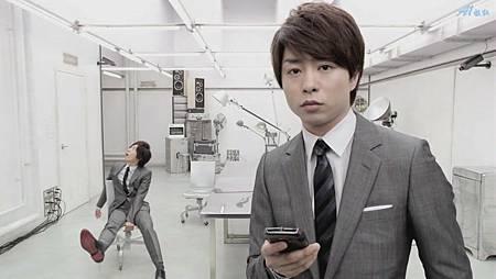 ひみつの嵐ちゃん!2011.07.21[20-53-07].JPG