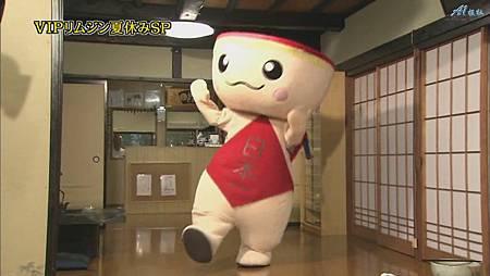 ひみつの嵐ちゃん!2011.07.21[20-53-54].JPG