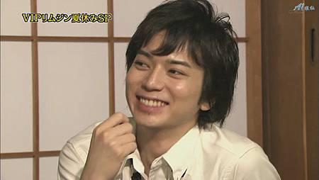 ひみつの嵐ちゃん!2011.07.21[20-55-08].JPG