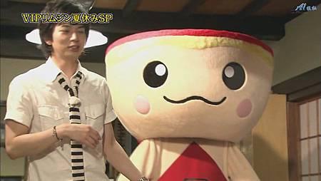 ひみつの嵐ちゃん!2011.07.21[20-55-54].JPG