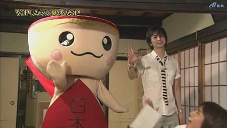 ひみつの嵐ちゃん!2011.07.21[20-56-21].JPG