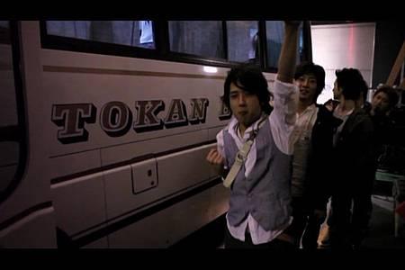 VIDEO_TS.IFO_20110731_123356.jpg