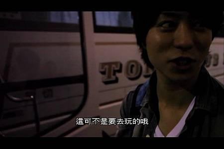 VIDEO_TS.IFO_20110731_123407.jpg