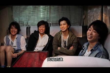 VIDEO_TS.IFO_20110731_123457.jpg