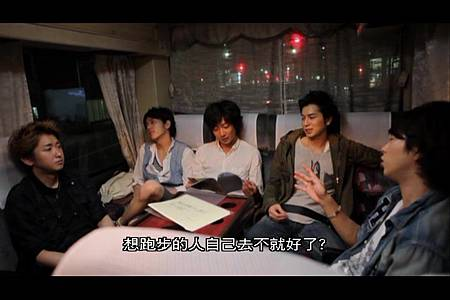 VIDEO_TS.IFO_20110731_181857.jpg