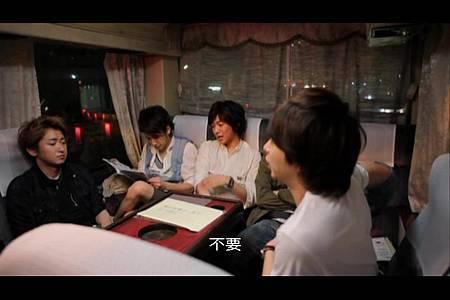 VIDEO_TS.IFO_20110731_181955.jpg