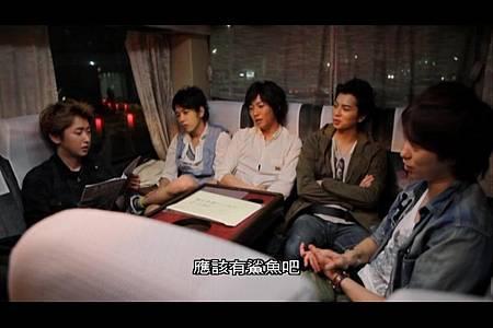 VIDEO_TS.IFO_20110731_182031.jpg