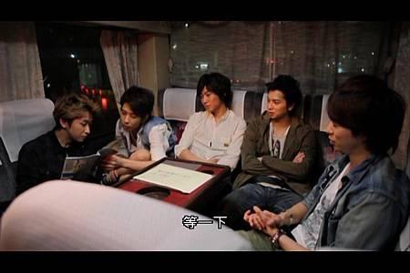 VIDEO_TS.IFO_20110731_182036.jpg