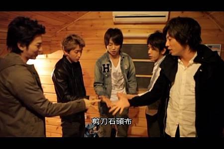 VIDEO_TS.IFO_20110731_182219.jpg