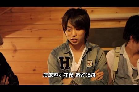 VIDEO_TS.IFO_20110731_182234.jpg