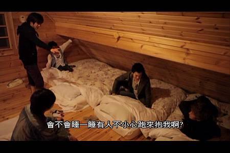 VIDEO_TS.IFO_20110731_182319.jpg
