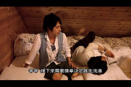 VIDEO_TS.IFO_20110731_182538.jpg