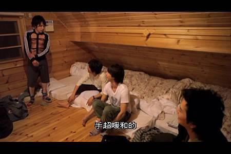 VIDEO_TS.IFO_20110731_182645.jpg