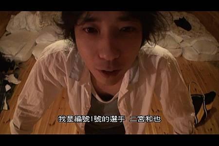 VIDEO_TS.IFO_20110731_182710.jpg