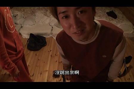VIDEO_TS.IFO_20110731_182724.jpg