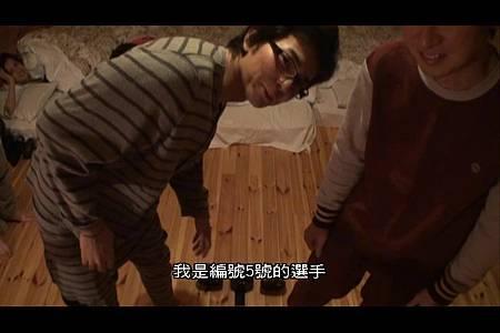 VIDEO_TS.IFO_20110731_182749.jpg