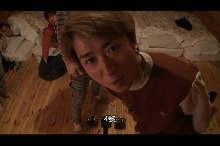 VIDEO_TS.IFO_20110731_182754.jpg