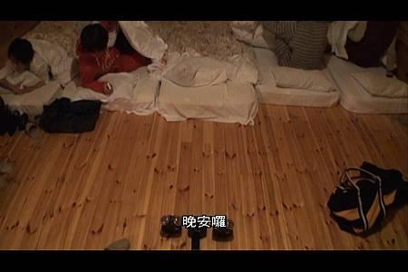 VIDEO_TS.IFO_20110731_182829.jpg