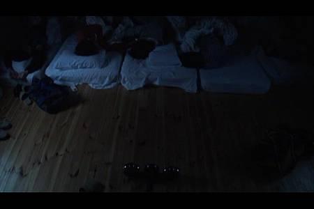 VIDEO_TS.IFO_20110731_183005.jpg