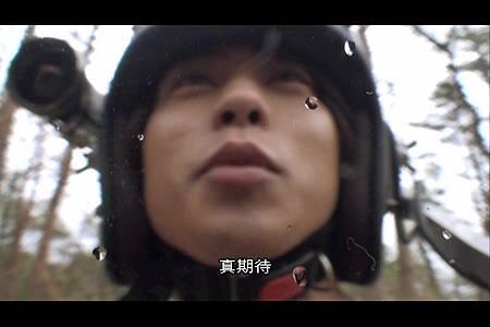 VIDEO_TS.IFO_20110731_183339.jpg