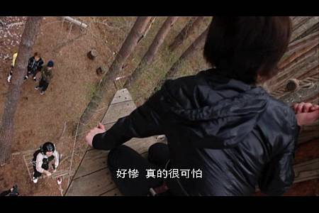VIDEO_TS.IFO_20110731_183525.jpg