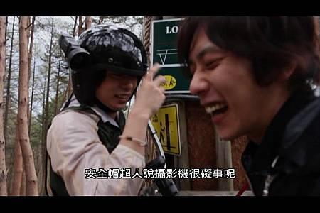 VIDEO_TS.IFO_20110731_183612.jpg
