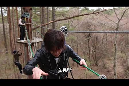 VIDEO_TS.IFO_20110731_183643.jpg