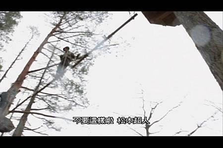 VIDEO_TS.IFO_20110731_183808.jpg