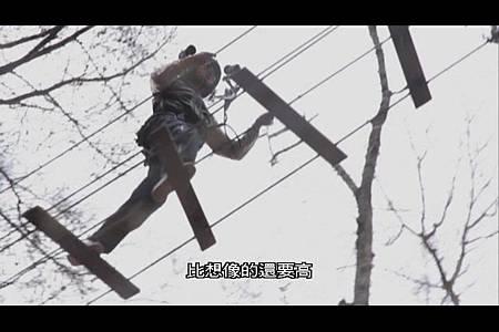 VIDEO_TS.IFO_20110731_184127.jpg
