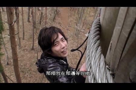 VIDEO_TS.IFO_20110731_184314.jpg
