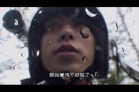 VIDEO_TS.IFO_20110731_184307.jpg