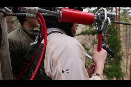 VIDEO_TS.IFO_20110731_184433.jpg