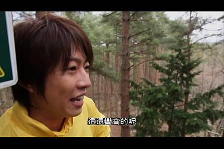 VIDEO_TS.IFO_20110731_184629.jpg