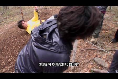 VIDEO_TS.IFO_20110731_184705.jpg