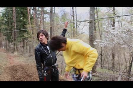 VIDEO_TS.IFO_20110731_184722.jpg