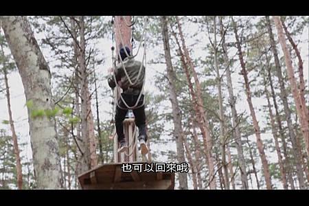 VIDEO_TS.IFO_20110731_184801.jpg