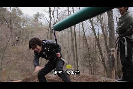 VIDEO_TS.IFO_20110731_185344.jpg