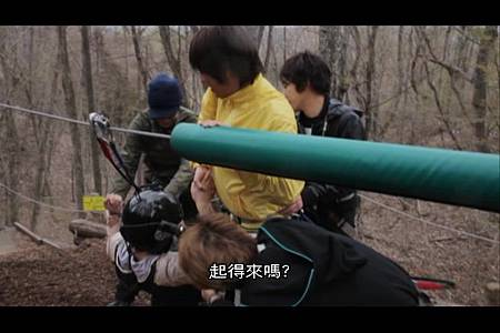 VIDEO_TS.IFO_20110731_185623.jpg