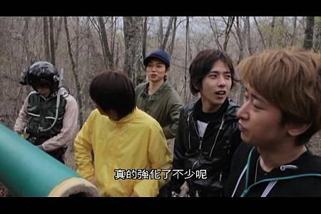 VIDEO_TS.IFO_20110731_185648.jpg