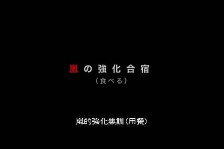 VIDEO_TS.IFO_20110731_185702.jpg