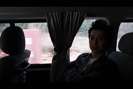 VIDEO_TS.IFO_20110731_185710.jpg