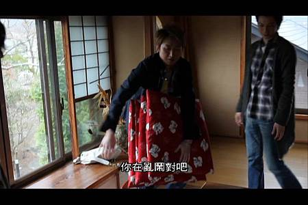 VIDEO_TS.IFO_20110731_185822.jpg