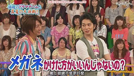 VS嵐 2011.07.28 [19-30-25].JPG