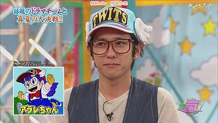 VS嵐 2011.07.28 [19-30-48].JPG