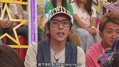 VS嵐 2011.07.28 [19-38-59].JPG